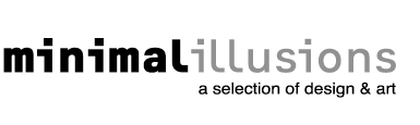 Logo minimalillusions