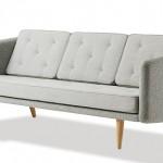no1 sofa fredericia