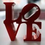 lovehome_0